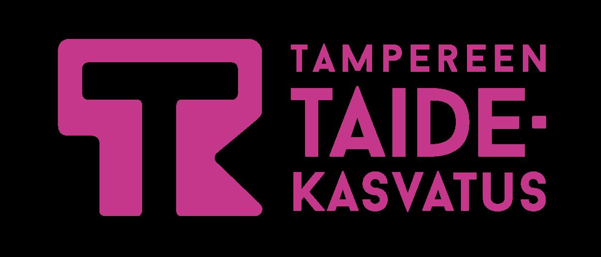 Tampereen taidekasvatus ry